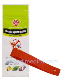 Mosquito repellent bracelet for baby and adult Mosquito Repellent Bracelet, Pain Relief Patches, Slimming Patch, Natural Health, Detox, Herbalism, Pure Products, Baby, Herbal Medicine