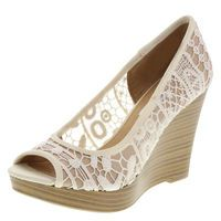 , Ivory 34.99 wish i could find something similar to these since they are sold out.