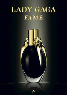 Lady Gaga Perfume http://www.pinterest.com/BonnieWPhotos/