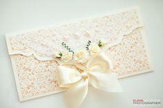 Solovyeva Elena Photographer: Свадебный конверт для денег