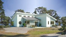 72 best self build kit wooden frame houses images tiny house rh pinterest com