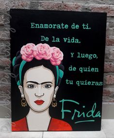 Diego Rivera, Frida Salma, Frida And Diego, Frida Art, Makeup Store, Mexican Art, Face Art, Great Artists, Art Pictures