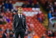 LIVE: Liverpool vs. Rubin Kazan - Follow the Reds' Europa League clash here - http://footballersfanpage.co.uk/live-liverpool-vs-rubin-kazan-follow-the-reds-europa-league-clash-here/