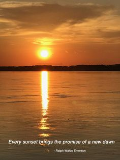 sunset quotes Every sunset brings the promise of a new dawn. Sunset Quotes Life, Sunset Poem, Sky Quotes, Beach Quotes, Nature Quotes, Mood Quotes, Life Quotes, Sunset Sayings, Sunset Quotes Beautiful