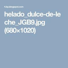 helado_dulce-de-leche_JGB9.jpg (680×1020)