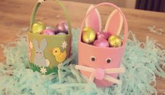 #diy easter crafts #diy easter eggs crafts and decorations #easter crafts for adults #easter crafts for kids #easter crafts pinterest #easter crafts to make #easter decorating ideas table setting #easter egg decorating ideas crafts #easy easter crafts
