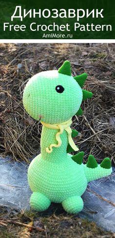 Crochet Toys Patterns, Afghan Crochet Patterns, Craft Patterns, Stuffed Toys Patterns, Knitting Patterns, Crochet Gifts, Free Crochet, Amigurumi Doll Pattern, Beautiful Crochet