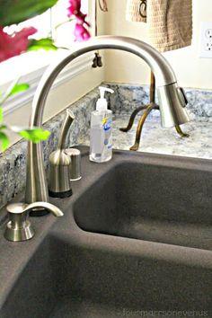 25 best kitchen faucet images kitchen faucets kitchen taps kitchen rh pinterest com