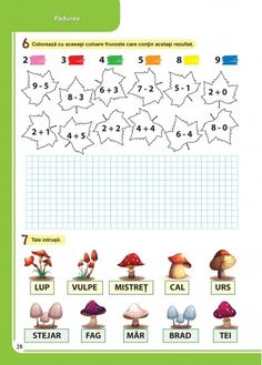 Math Worksheets, Words, Children, Handmade, Young Children, Boys, Hand Made, Kids, Horse