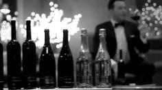 MOUNT STOCK - Weine, Secco und Edelbrände aus dem Hotel STOCK resort im ...