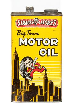 Free antique price guide with prices and descriptions for antique signs, tins, vintage toys, oil and gas items and a wide range of vintage collectables. Vintage Oil Cans, Vintage Metal Signs, Vintage Tins, Old Gas Pumps, Vintage Gas Pumps, Garage Signs, Garage Art, Gas Service, Old Gas Stations