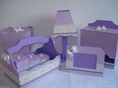 OBS . Guardanapo/estampa em falta!! Há outras opções de decoração que foram feitos para clientes que a princípio haviam encomendado um ...