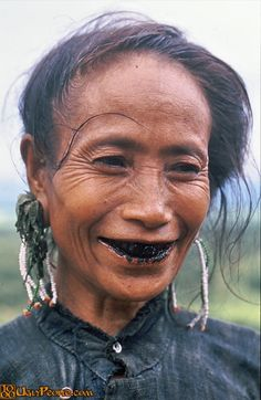 1000UglyPeople.com – Some people collect stamps. We collect photos of the ugliest people in the world. We probably hold the Internet's largest collection of ugly people. If beauty is in the eyes of the beholder, so is ugliness.she look off the huk
