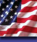 Military-Civilian: Hot Jobs, Events, and Helpful Information for Veterans Seeking Civilian Careers: Flag Folding