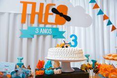 festa avioes theo joy in the box inspire-33