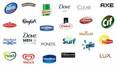 petitie: Unilever, stop animal testing! Stop Animal Testing, Horlicks, Open Secrets, Animal Action, Lifebuoy, Ben And Jerrys, Blue Band, New Opportunities, All Brands