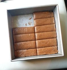 Homemade Quest Protein Bars - Busy But Healthy