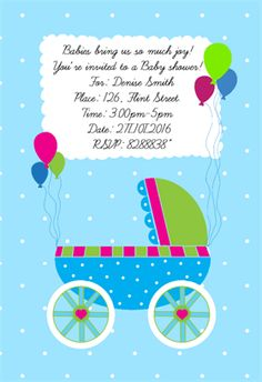 baby shower invitations printable baby shower invites template