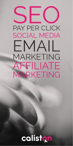 These are the options you have when marketing online. The more you choose to do, the faster you reach your targets. Online Digital Marketing, Email Marketing, Affiliate Marketing, Creative Business, Insight, Psychology, Social Media, Psicologia, Social Networks