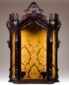 82 exciting real furniture images antique furniture antiquities rh pinterest com
