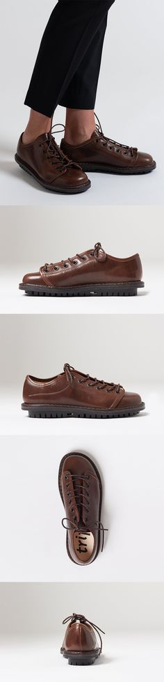 31 Best Trippen images   Boots, Shoes, Shoe boots