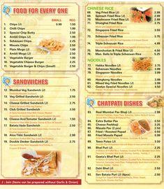 Sharks fish and chicken in chicago menu shark 39 s for Alaska fish and chicken menu