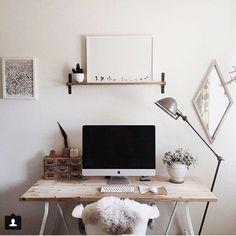 Die 554 Besten Bilder Von Interior Deko Buro Home Office