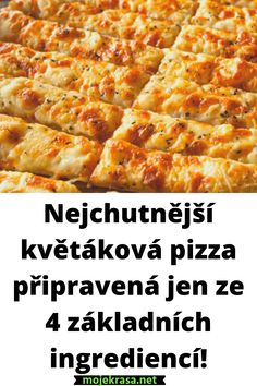 Pizza, Cheese, Meals, Vegan, Fitness, Meal, Vegans, Yemek, Food