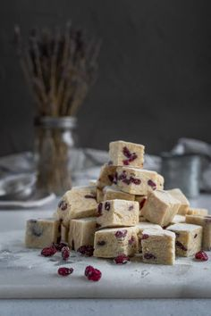 Baking Recipes, Cookie Recipes, Dessert Recipes, Desserts, Dessert Ideas, Drink Recipes, Milk Chocolate Chip Cookies, No Bake Snacks, Crisp Recipe
