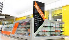 Retail-Design-Kiosk-FIX-N-SHOP