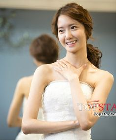 Yoona SNSD ★ Girl Generation // 'Prime Minister and I'