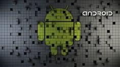 Android Virüs Geliştiricileri Günde 1.5 Milyon TL Kazanabiliyor!!