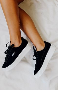 Fashion sneakers. Sneakers happen to be an element of the fashion world for more than you might think. Today's fashion sneakers carry little resemblance to their early forerunners however their popularity continues to be undiminished.
