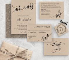 destinationweddinginvitationwording The Wedding Etc Pinterest
