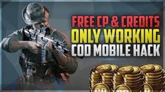 Call of Duty Mobile Hack Free Credits and CP – No Survey Call Of Duty Free, Cod Infinite Warfare, Username Generator, Point Hacks, Free Credit, Gaming Tips, First Person Shooter, Call Of Duty Black, Hack Online