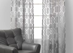 more living room curtains