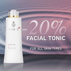 Freshen up your skin withFacial Tonic! BUY: - off! Freshen up your skin withFacial Tonic! BUY: Informationen zu off! Vitamin E, Trauma, Anti Aging, Benefits Of Vitamin A, Stress, Moral, Lower Blood Pressure, Facial Cleansing, Cancer Treatment