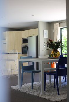 homestaging #interiorstyling by #PlacesandGraces   Home Staging ...