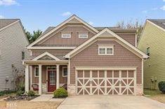 289 woodstock georgia homes for sale volantejones bhhs realtors rh pinterest com