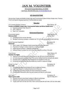 Sample Resume For College Internship Internship Resume Sample 13  Free Resume Templatehloom .