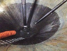 Industrial cleaning Facility Management, Drain Cleaner, Czech Republic, Garden Tools, Industrial, Cleaning, Industrial Music, Home Cleaning, Outdoor Power Equipment