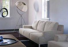 23 best nest pinto paris collection images recliner chaise sofa rh pinterest com