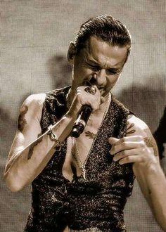 Depeche Mode♡
