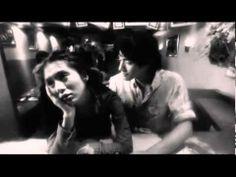 Fallen angels / Young lover blues - Wong Kar Wai