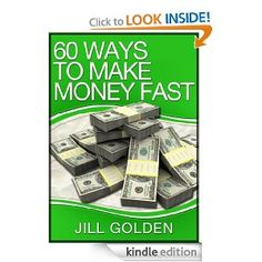 how to make money fast offer free