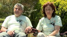 Video - Testemunho Carlos Barradas e Manuela Maneta   Já pensou para para pensar na forma como a sua vida está a correr? Já alguma vez pensou, que pode existir uma alternativa? Vejá o video .... e registe-se para mais informação ... sem um qualquer compromisso. http://nunodecarvalho.com/cap/cap006