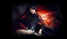 Yuja Wang - Musik ist schön und sinnlich - Art On Screen - NEWS John Malkovich, Ray Charles, Piano Competition, Herbie Hancock, Piano Player, Music School, Jazz Musicians, Concert Hall, Recital