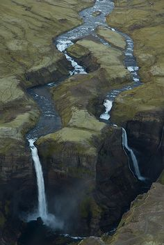 Iceland from Above – 07 | Flickr - Photo Sharing!