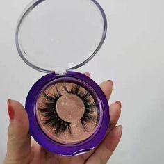 Silk Lashes, Mink Eyelashes, Lashes Logo, Box Manufacturers, Lash Glue, False Lashes, Box Packaging, Eyeliner, Honey