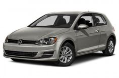 Cool Volkswagen 2017: Picture of Ten Best Hatchback Car - No 1 - 2016 Volkswagen Golf... Car24 - World Bayers Check more at http://car24.top/2017/2017/06/22/volkswagen-2017-picture-of-ten-best-hatchback-car-no-1-2016-volkswagen-golf-car24-world-bayers/